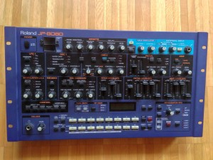 JP-8080