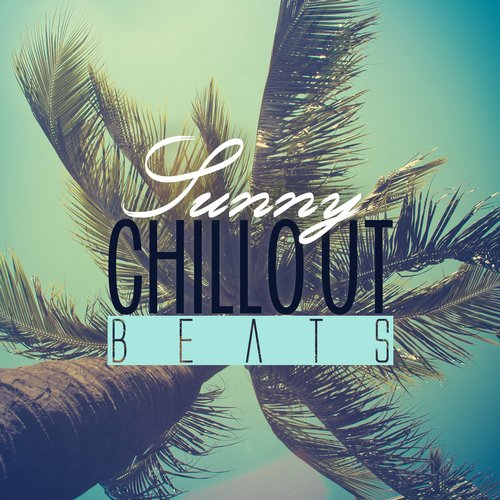 Beatport Chillout