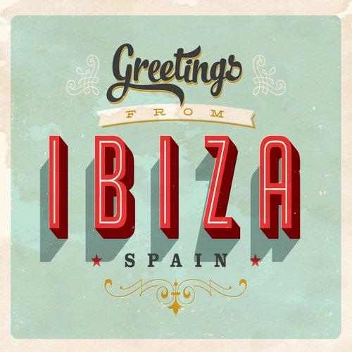 Beatport Ibiza