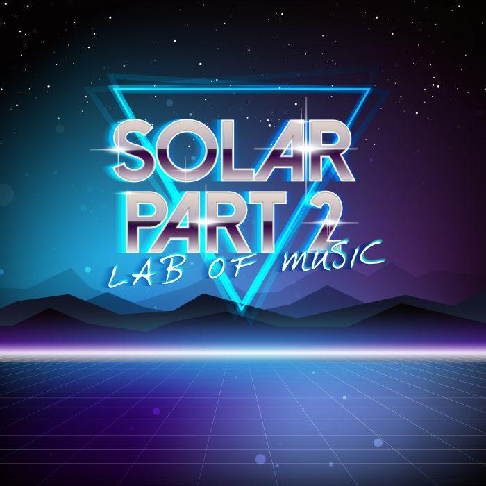 solar_part_2