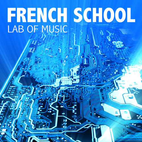 french_school